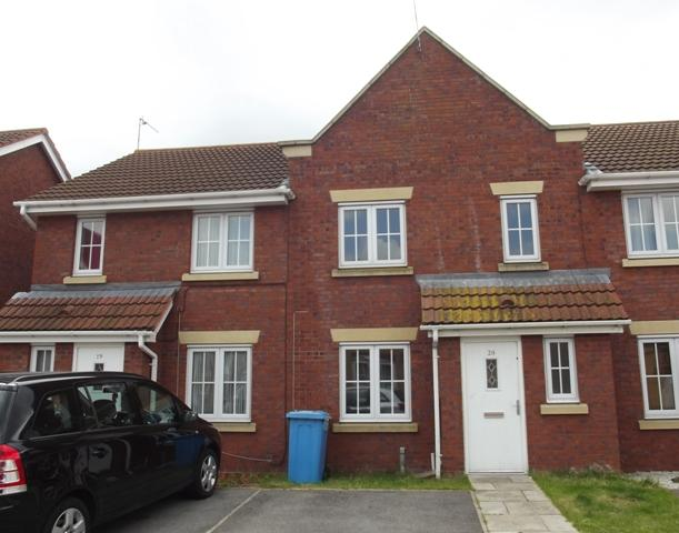 Acasta Way, Marfleet Lane, Hull, HU9 5SE