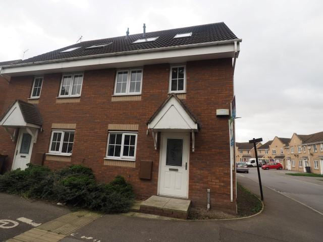 Marfleet Lane, Hull, East Yorkshire, HU9 5RN
