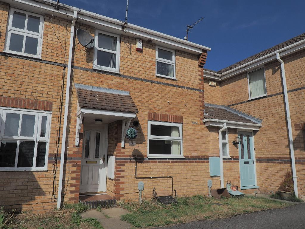 Eversfield Close, Kingswood, Hull, HU7 3EQ